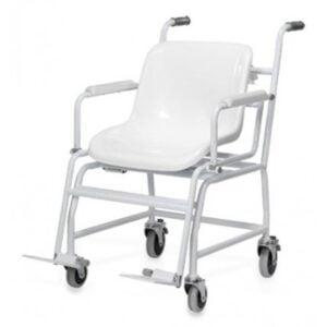 WAGA medyczna CHARDER krzesełkowa MS5410