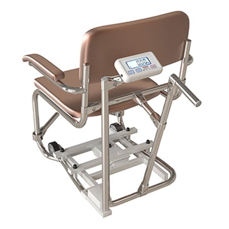 Waga krzesełkowa Mensor WE150P3-K