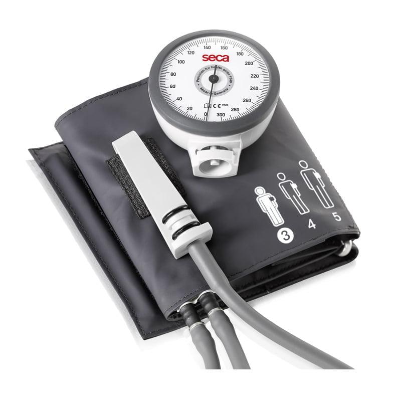 Ciśnieniomierz Seca b10-1