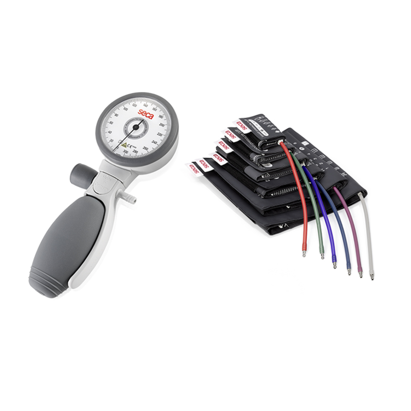 Ciśnieniomierz Seca-b12-