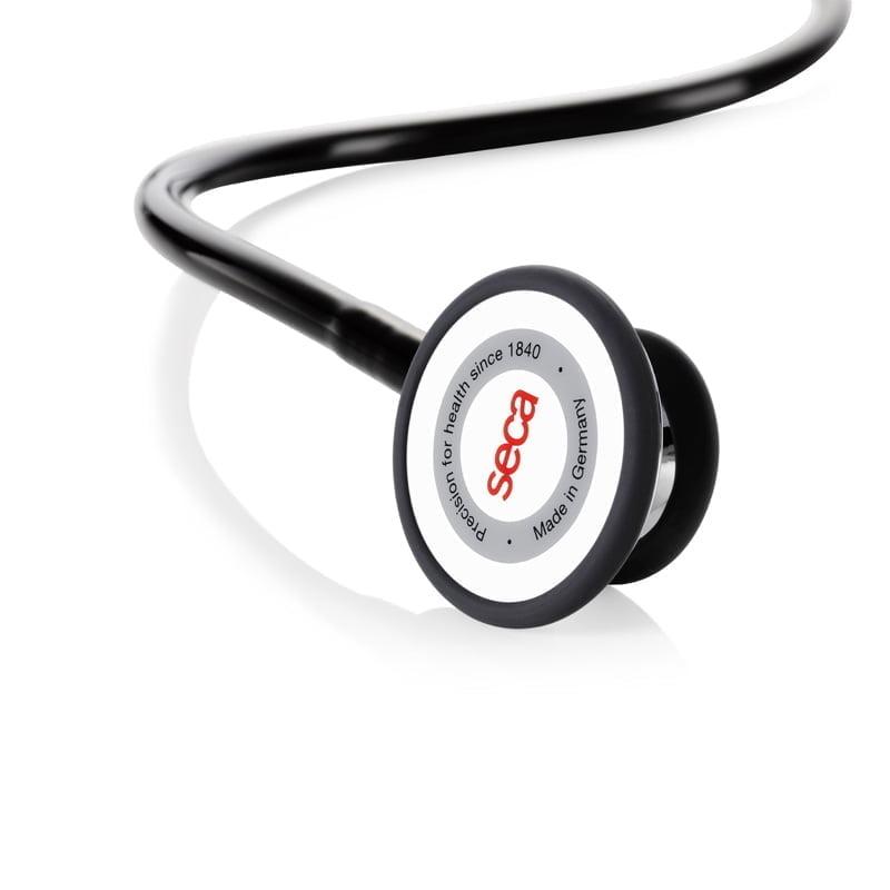 Stetoskop Seca s10-
