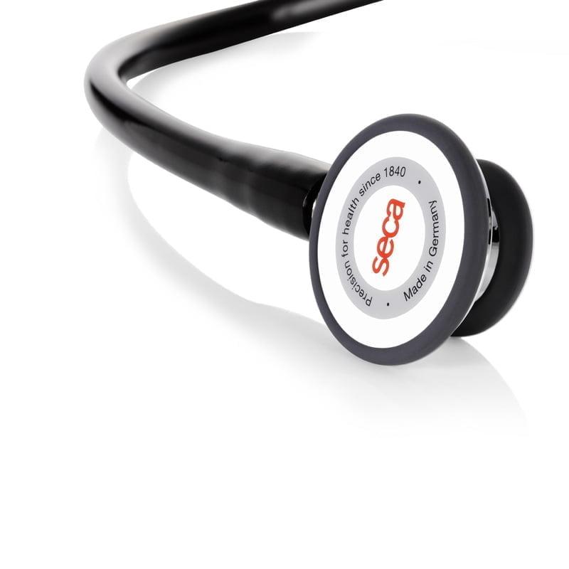 Stetoskop Seca s20-