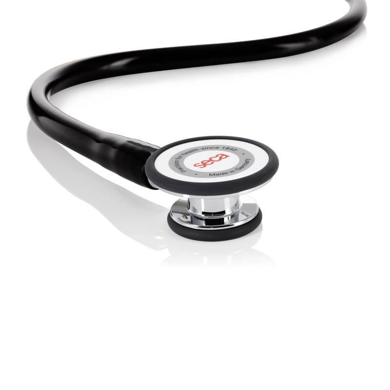Stetoskop Seca s30-