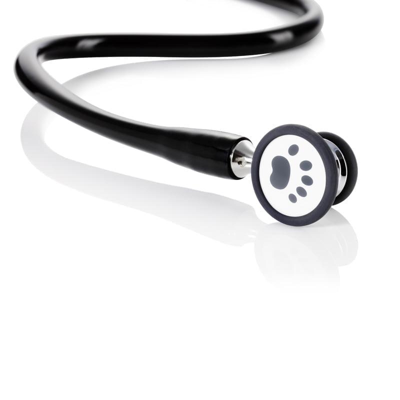 Stetoskop Seca s32-1-1