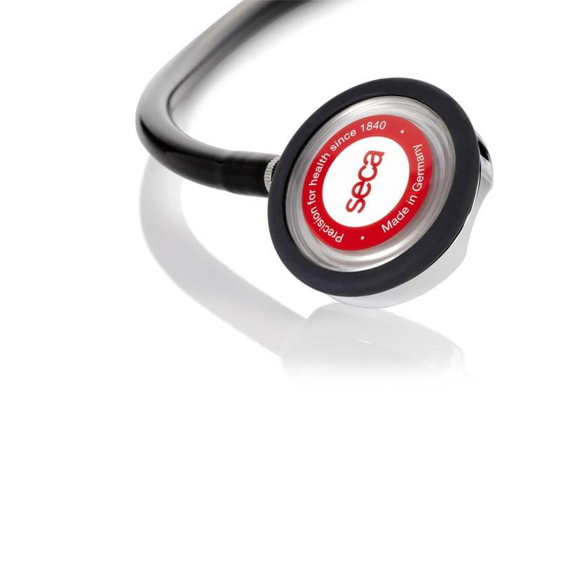 Stetoskop Seca s40-1-2