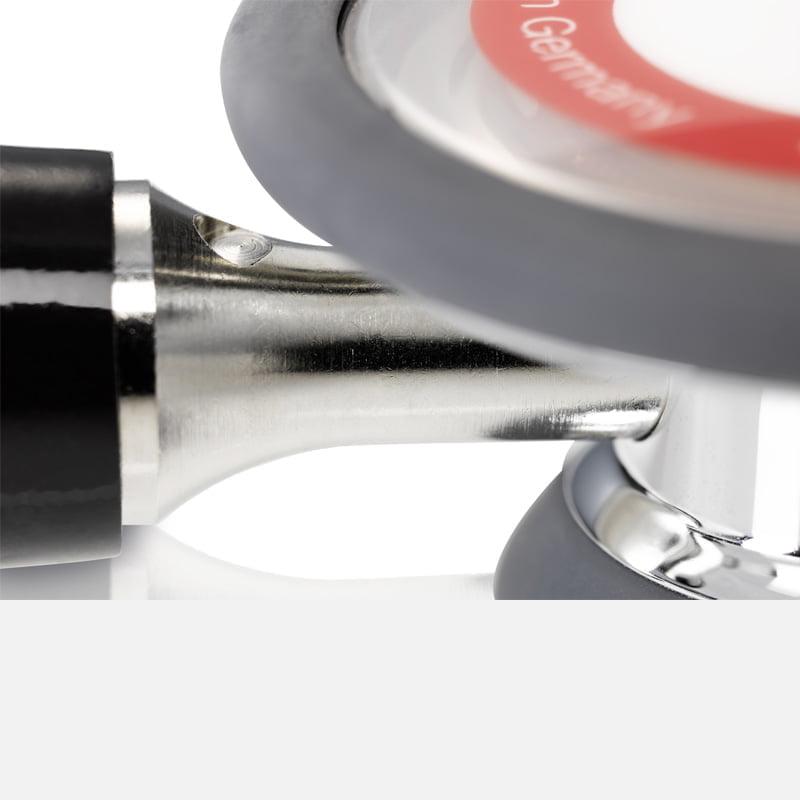 Stetoskop Seca s50-1-4