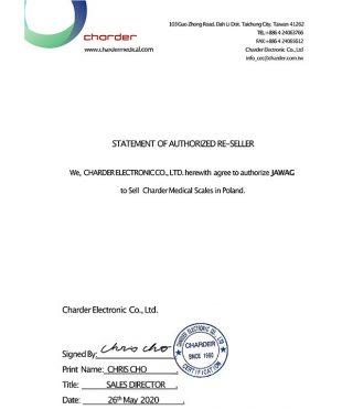 certyfikat-charder