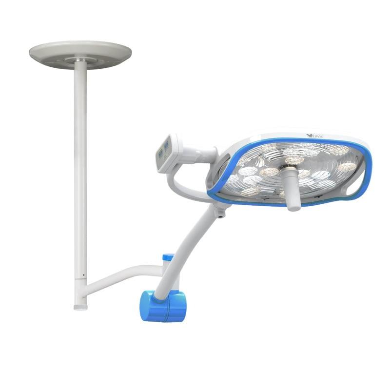 Lampa S200C