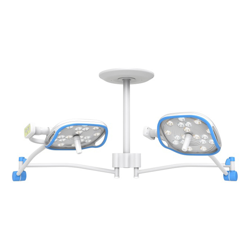 Lampa Luvis S200DC