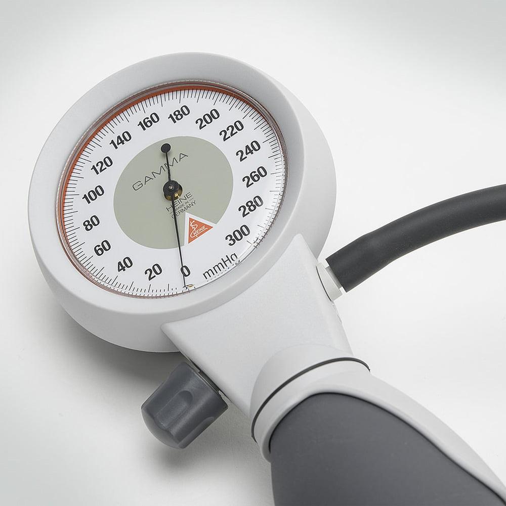 Ciśnieniomierz GAMMA-G5-1