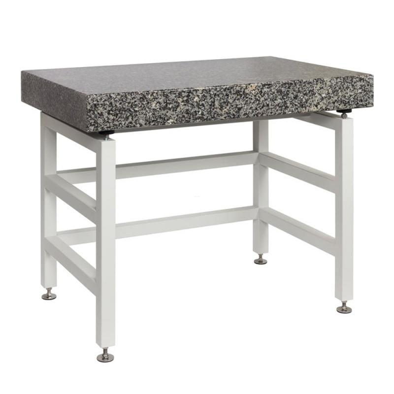 Stół antywibracyjny granitowy SAL/STONE/C RADWAG