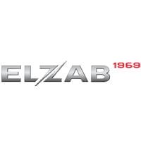 logo-elzab-2